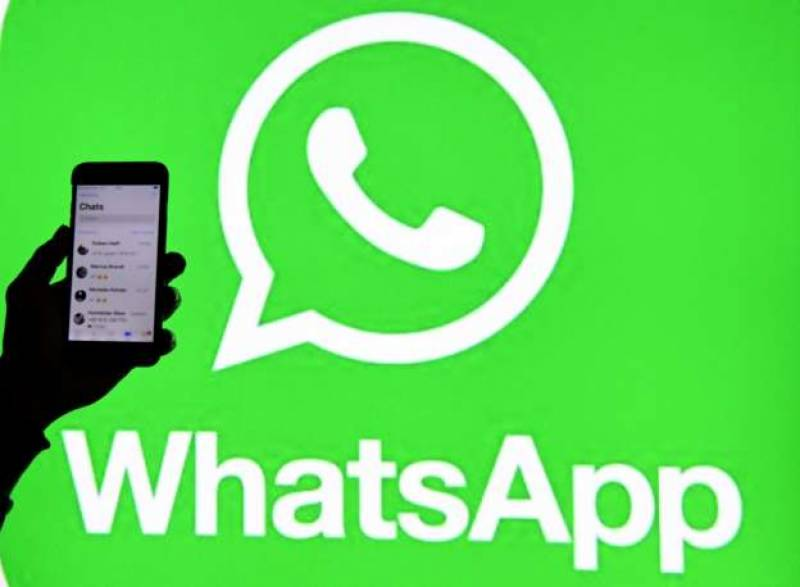WhatsApp users can find out if they have been blocked by a contact: Here's how