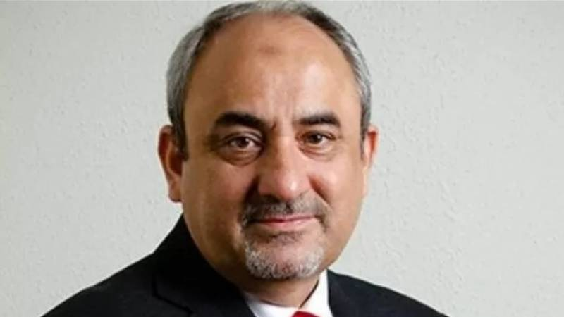 Who is Khalid Mansoor – PM's new special assistant on CPEC