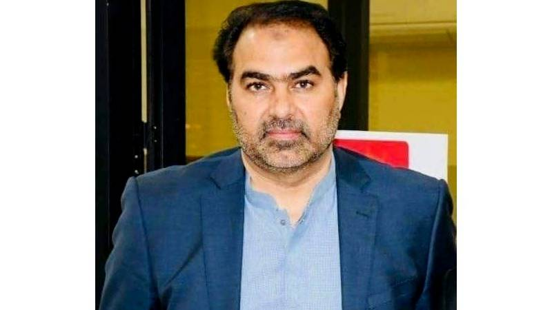Court orders PTI MPA Nazir Chohan's release on bail