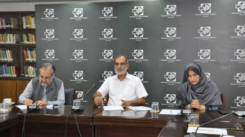 Forum denounces India for using every tactic to change demography of IOK
