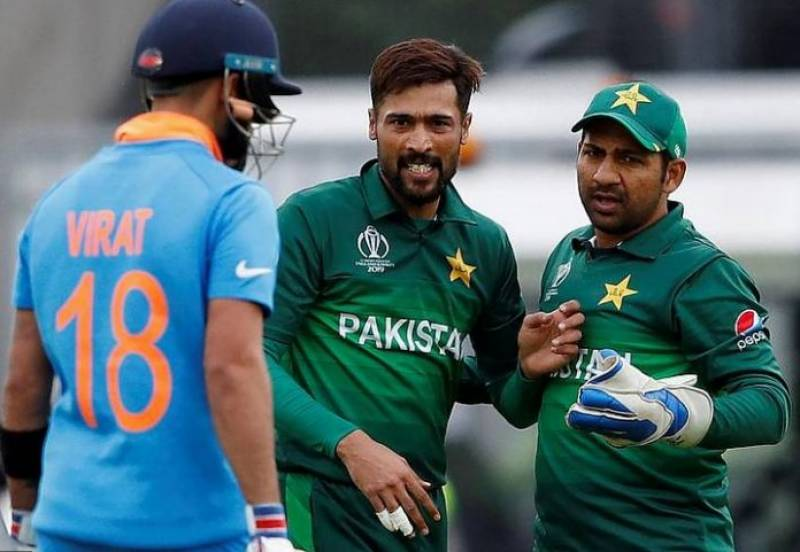 Pakistan-India T20 World Cup clash likely to be held on Oct 24