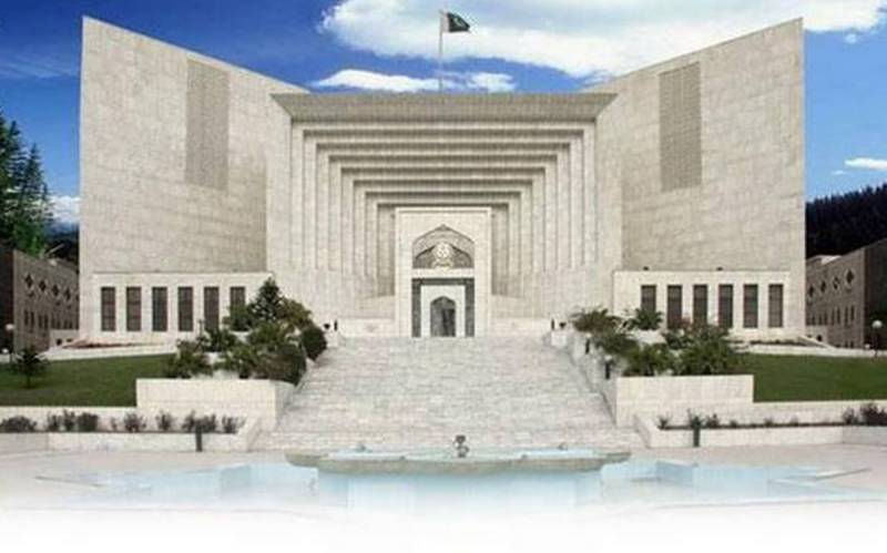 Govt challenges LHC's decree of relief for sugar mills' owners in SC