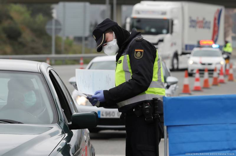 New Zealand hopes to relax border controls next year