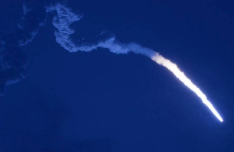 India fails to send earth-monitoring satellite into space