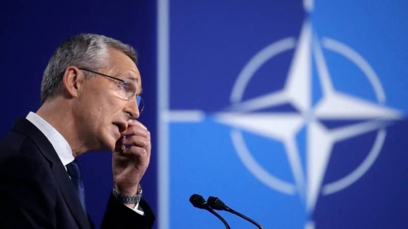Berlin calls on NATO to learn lessons from Afghanistan