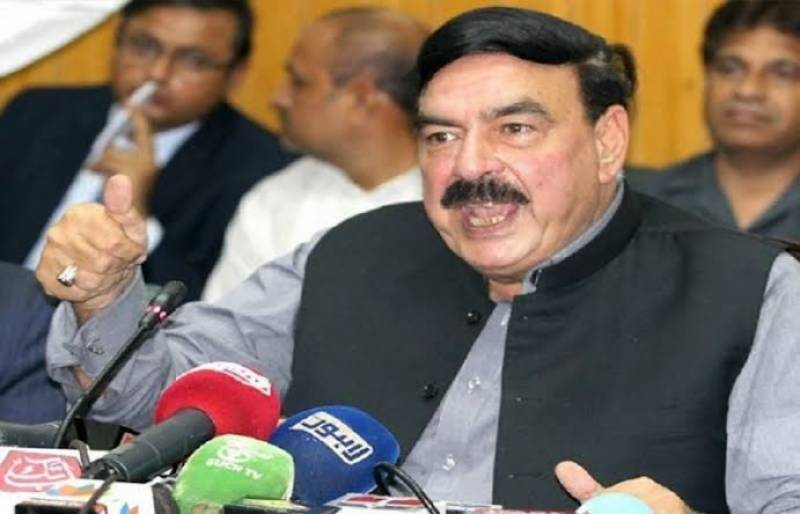 Mobile phone service should be suspended only when necessary: Sh Rashid