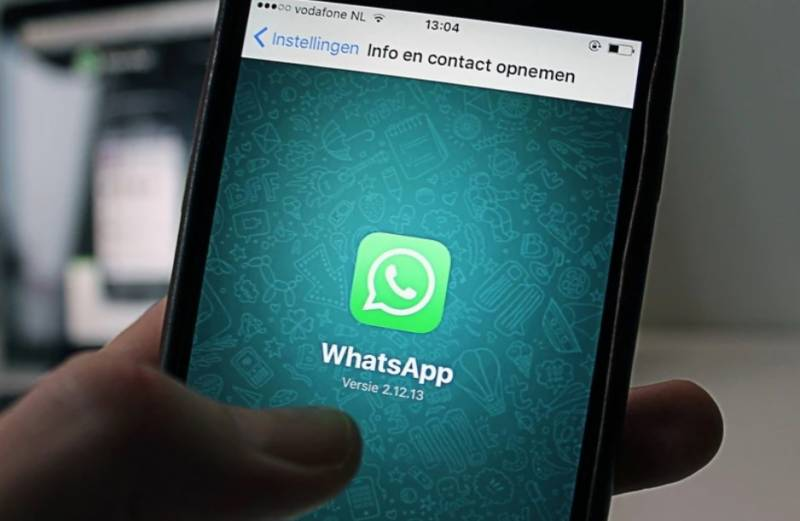 Four new WhatsApp features you should be using right now