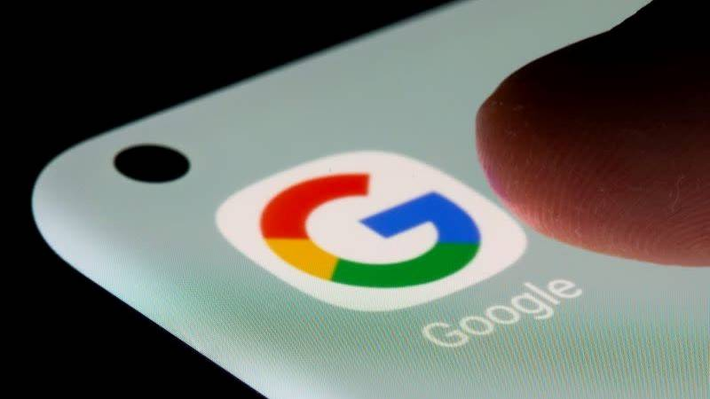 Russia fines Google again for not removing banned content