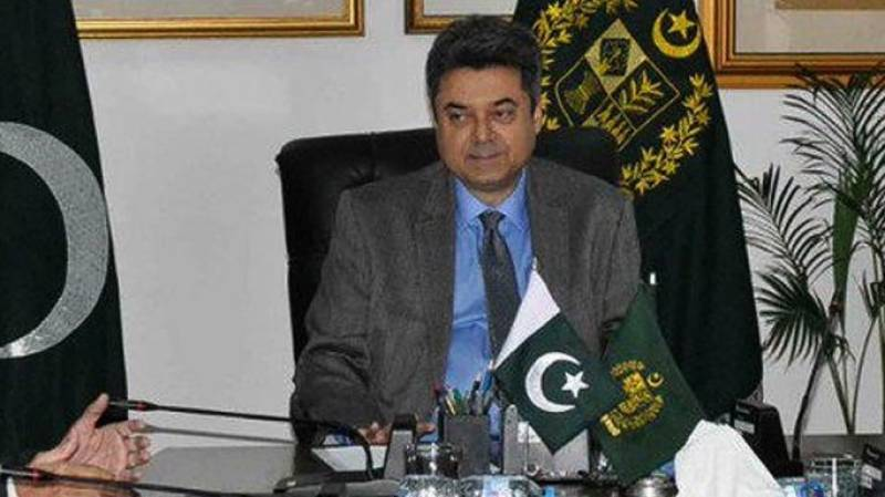 Giving GB 'interim province' status on the cards