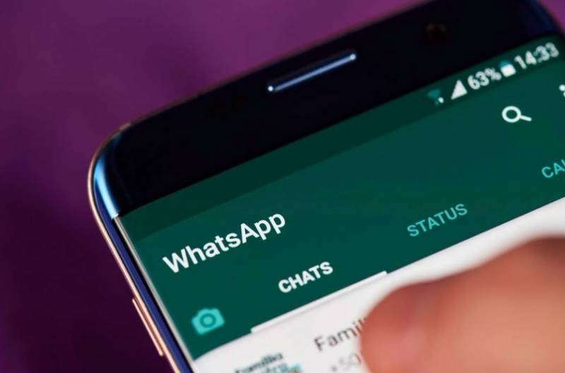 Hackers exploit WhatsApp modification tool to snoop on texts, force paid subscriptions
