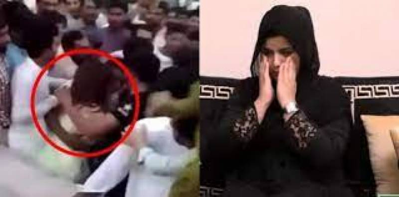 Report on Greater Iqbal Park incident makes startling revelations of police laxity