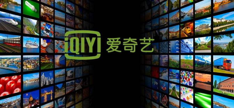 China streaming site cancels idol shows in industry crackdown