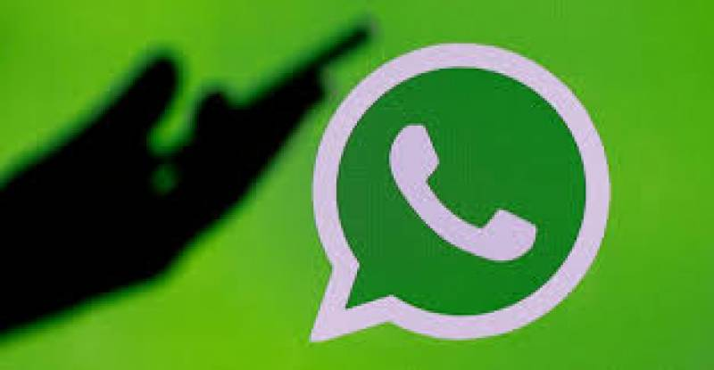 WhatsApp could be getting Facebook-like message reactions soon