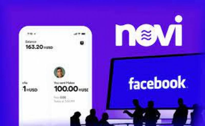 Facebook could launch digital wallet this year