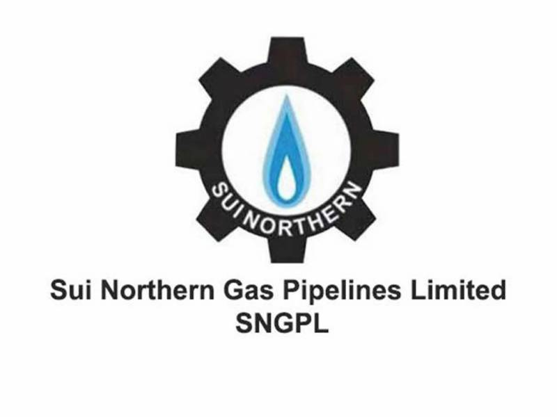 SNGPL sacks over 1, 500 of its employees on SC orders