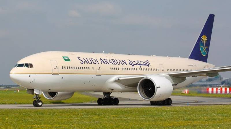 Saudi Arabia ends ban on entry from 20 countries including Pakistan