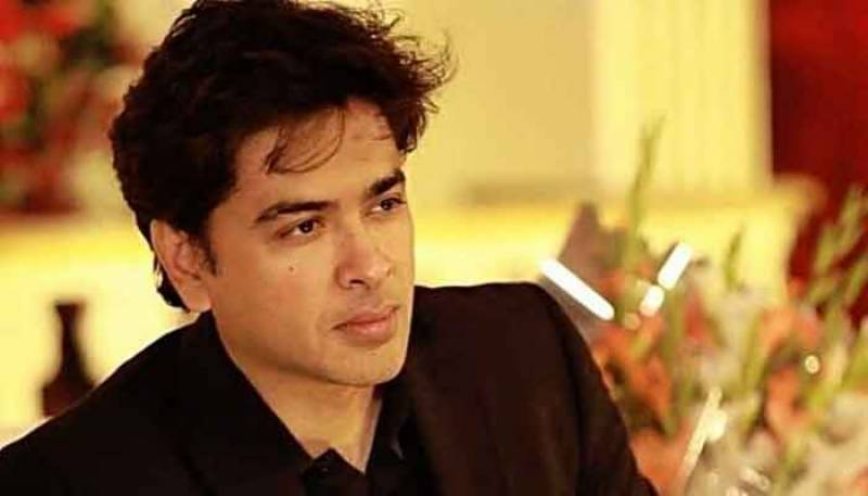 Netizens ask Shehzad Roy the secret behind his anti-aging skin and here's how he responds!
