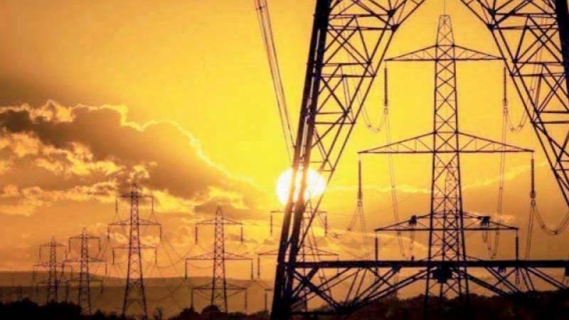 Businessmen call for lessening heavy taxes' burden on power sector to cut cost