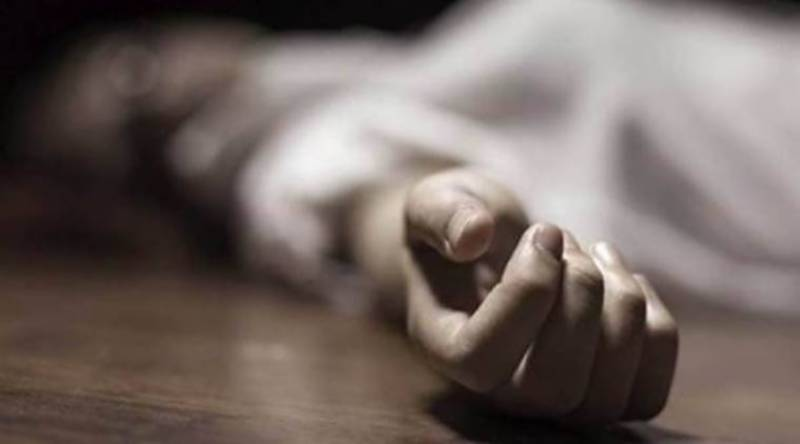 Daughter died, mother injured in hammer attack in Jamshoro