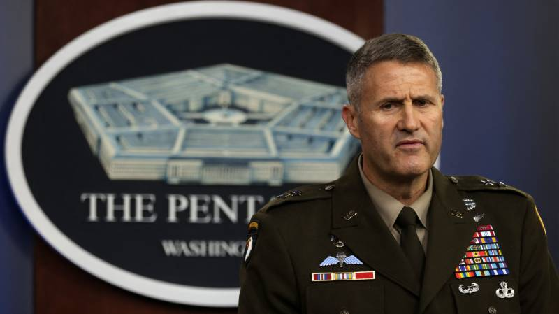 US says two 'high profile' IS targets dead in Afghanistan strike