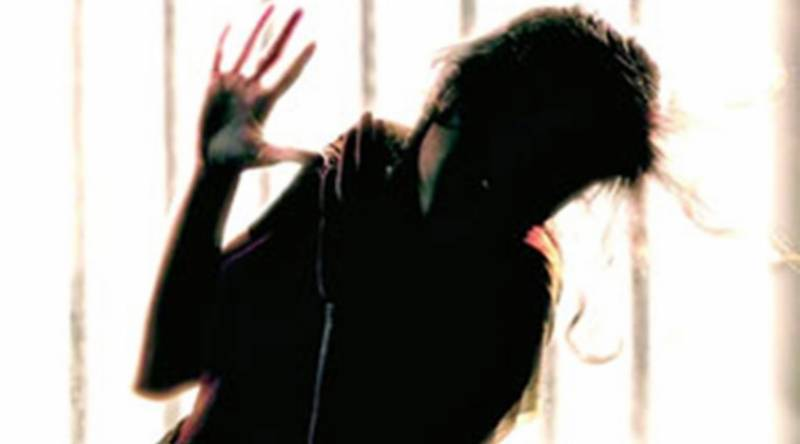 Violence against women on the rise in Islamabad