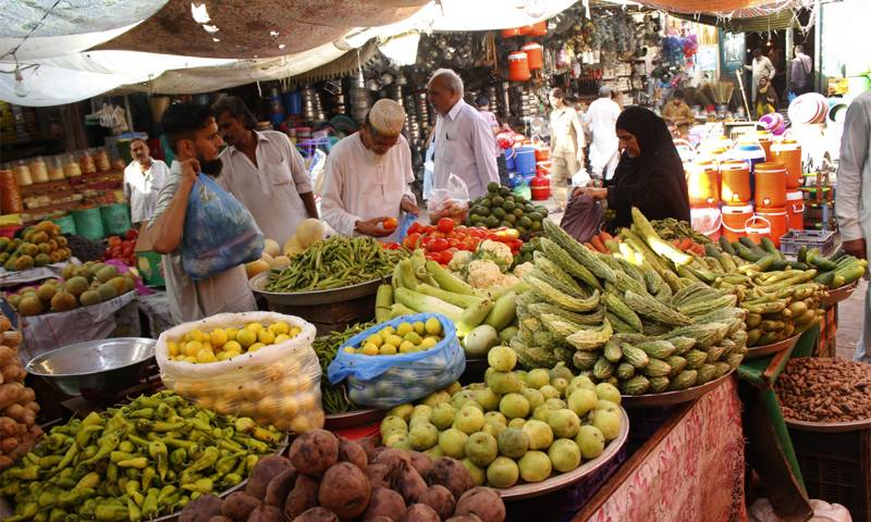 Inflation may reach up to 9.2 percent in August: Ministry of Finance