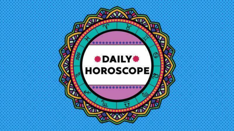 Here's your astrological predictions for August 30