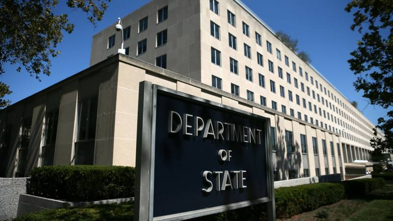 US to host virtual ministerial meeting on Afghanistan