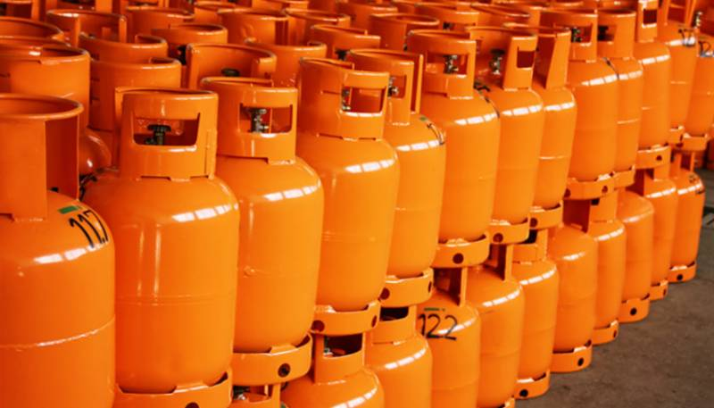OGRA trashes PM order, increases LPG prices