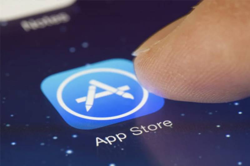 South Korea set to ban app payment monopolies in world first