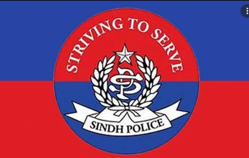 Sindh police personnel to get raise in salaries, allowances