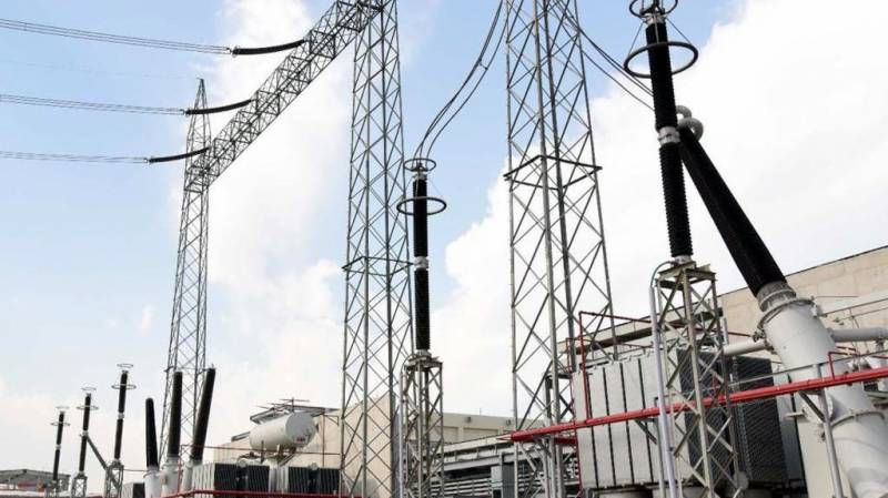 Electricity rates likely to go up Rs1.37 per unit