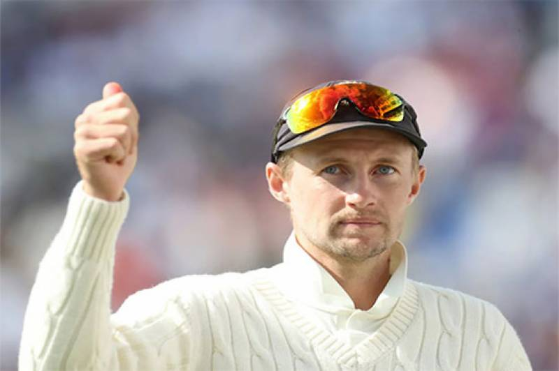 Root urges England to be 'ruthless' against India in fourth Test