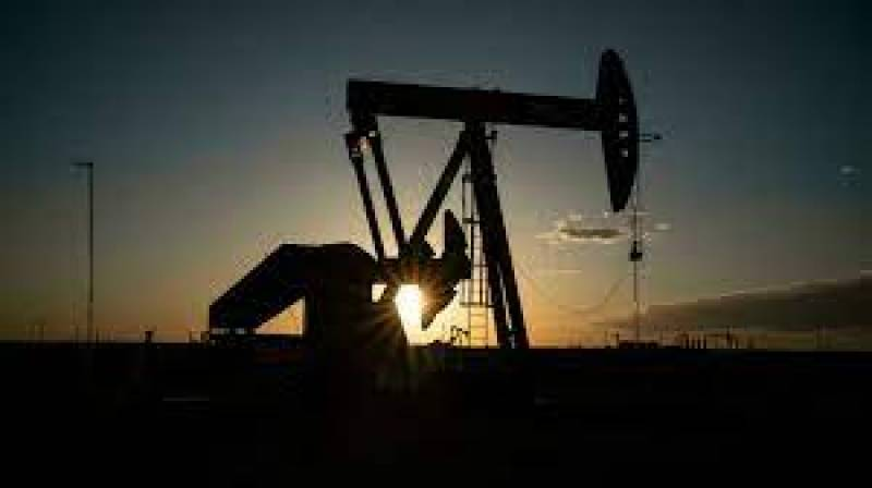 Major oil producers uphold small output increase