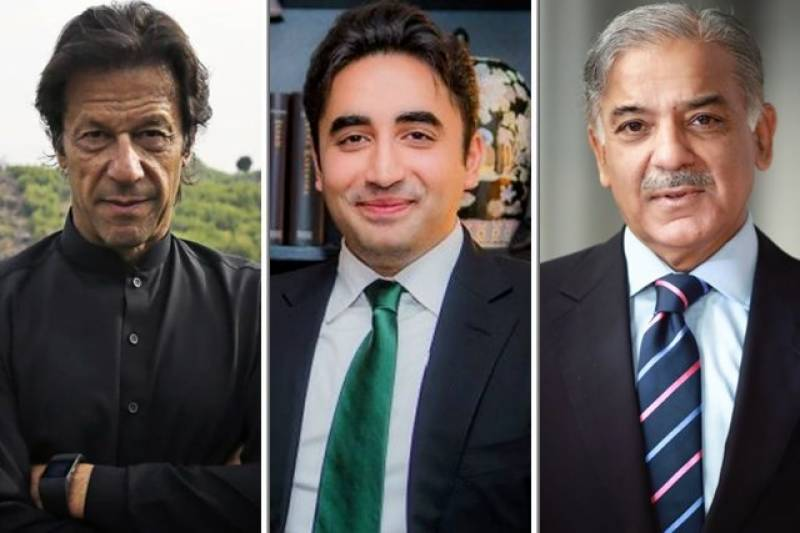 Fissures in Opposition extend sense of relief to ruling PTI