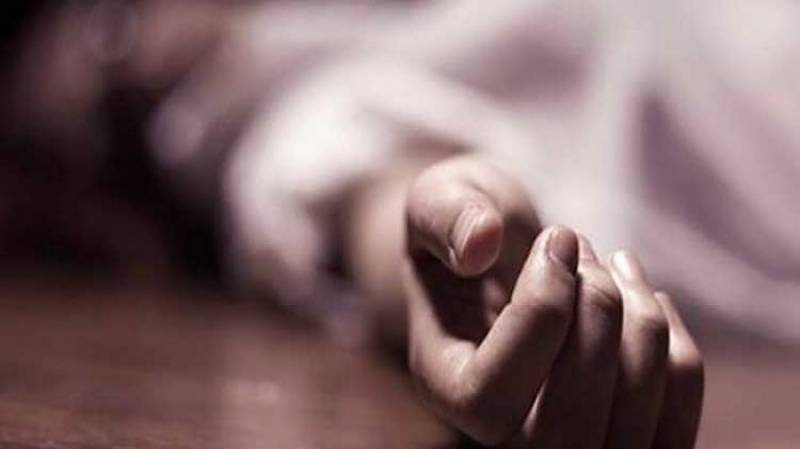 Man kills wife after torture on demanding household expenses