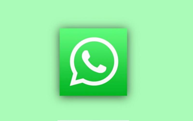 WhatsApp patches vulnerability in image filter function that could have led to data exposure