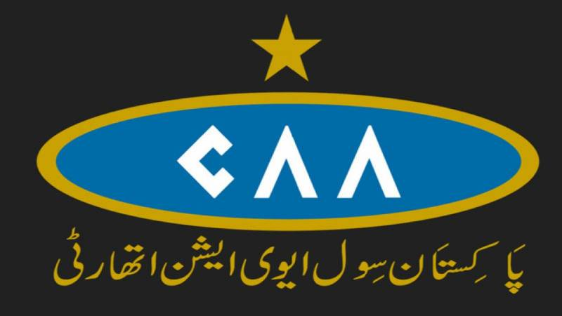CAA issues new travel guidelines