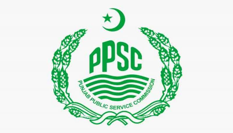 PPSC exam for lecturers scheduled for Sunday cancelled