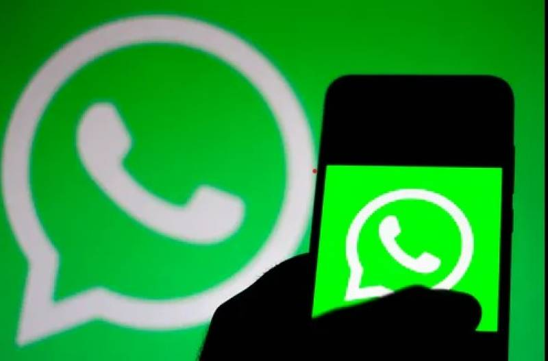 Date when WhatsApp will stop working for millions