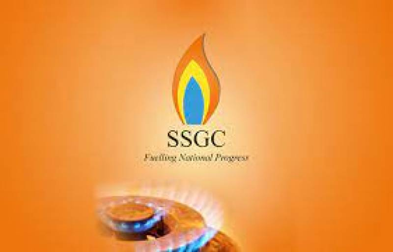 SSGC Board rejects Engro's offer of LNG terminal installation