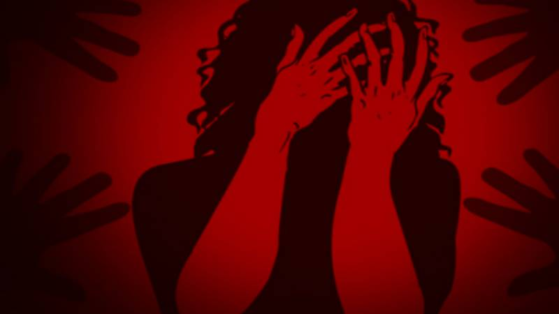 Girl dies after gang-raped in Gujrat, accused arrested