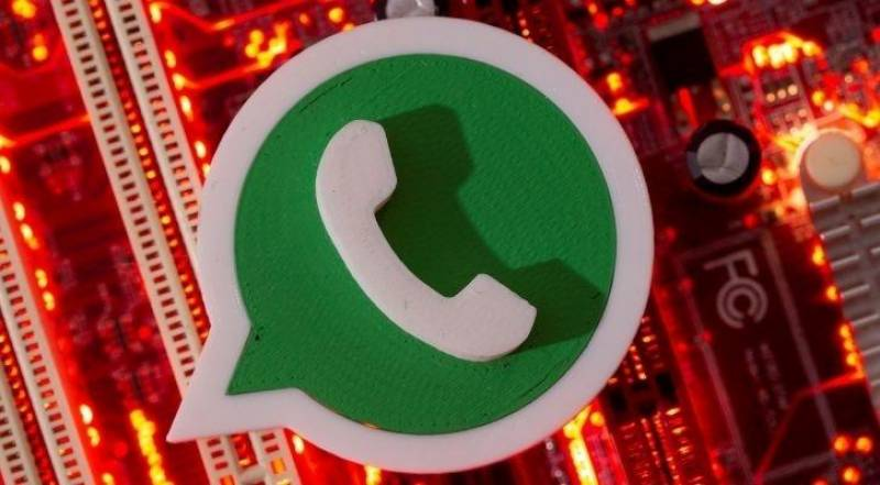 How to transfer WhatsApp chats from iPhone to Android phone