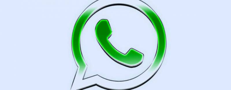 How to send message to multiple people on WhatsApp without creating a group