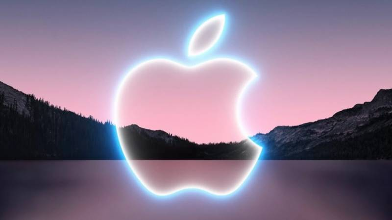 iPhone 13 set to wrap off on September 14