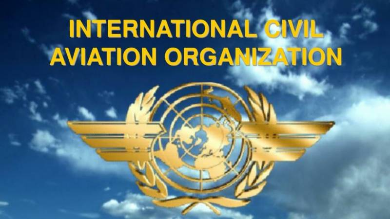 ICAO includes Pakistan in countries meeting aviation safety targets
