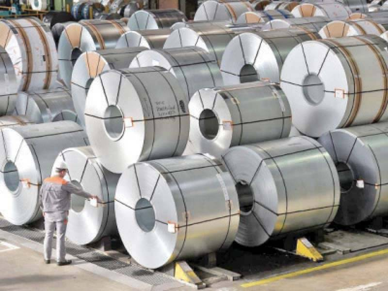 'Uncertainty' surrounds prime minister's housing scheme as steel prices soar