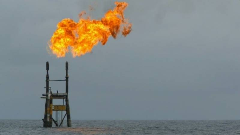 Oman warns of $200 oil in dig at IEA climate advice