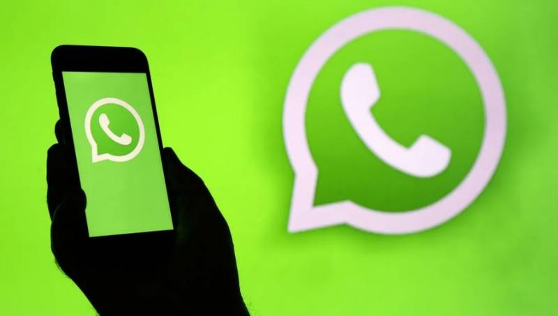 WhatsApp may bring a new feature which will help users search chat by particular dates