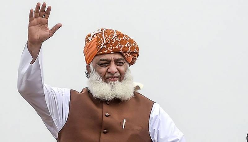 Today common people have nothing except hunger: Fazl